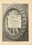 1910 6 15 BURNELL Tire Protectors THE HORSELESS AGE 9″×12″ page 15