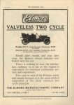 1910 6 15 ELMORE VALVELESS TWO CYCLE THE HORSELESS AGE 9″×12″ page 5