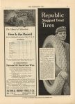 1910 6 15 NATIONAL Indy 500 Here Is the Record THE HORSELESS AGE 9″×12″ page 29