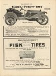 1910 7 13 IND $950 EMPIRE TWENTY $950 THE HORSELESS AGE 9″×12″ page 29