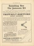 1910 7 13 TRUFFAULT-HARTFORD SHOCK ABSORBER THE HORSELESS AGE 9″×12″ page 7