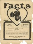 1910 7 20 IND SCHEBLER Carburetors Facts THE HORSELESS AGE 9″×12″ page