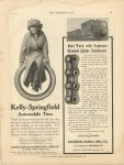 1910 7 6 IND DIAMOND CHAIN & MFG. CO. THE HORSELESS AGE 9″×12″ page 37