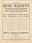 1910 7 6 IND REMY MAGNETO THE HORSELESS AGE 9″×12″ page 23
