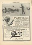 1911 7 12 Bob Burmon Daytona Polarine Oil THE HORSELESS AGE 9″×12″ page 38