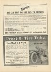 1911 7 12 IND Marion Autos THE HORSELESS AGE 9×12 page 43