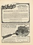 1911 7 12 STUTZ WISCONSIN MOTORS THE HORSELESS AGE 9″×12″ page 47