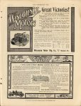 1911 7 26 IND STUTZ IDEAL MOTOR CAR COMPANY THE HORSELESS AGE 9″×12″ page 31