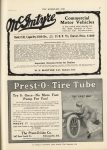 1911 6 28 IND McIntyre Commercial Motor Vehicles THE HORSELESS AGE 9″×12″ page 27