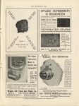 1911 6 28 IND Wayne Oil Tank and Pump Co. THE HORSELESS AGE 9″×12″ page 61