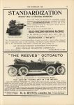 1911 8 9 IND THE REEVES OCTOAUTO THE HORSELESS AGE 9″×12″ page 19