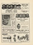 1911 8 9 IND Wayne Oil Tank and Pump Co THE HORSELESS AGE 9″×12″ page 55