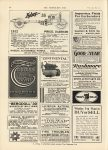 1912 3 6 IND Nyberg 35 1912 PRICE $1250 THE HORSELESS AGE 9″×12″ page 68