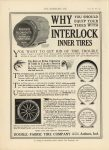 1912 5 8 IND INTERLOCK INNER TIRES THE HORSELESS AGE 9″×12″ page 6