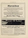 1912 8 21 IND Prest-O-Liter THE HORSELESS AGE 9″×12″ page 59