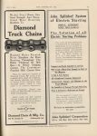 1913 4 2 IND Diamond Truck Chains THE HORSELESS AGE 9″×12″ page 35