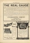 1907 2 6 IND The Reeves Auto Motors THE HORSELESS AGE 9″×12″ page 2