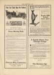 1908 9 9 Elmore Three Moving Parts THE HORSELESS AGE 9″×12″ page 10