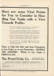 1911 11 8 IND Prest-O-Lite Gas Tanks THE HORSELESS AGE 9″×12″ page 15