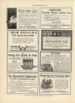 1911 9 27 IND Marble Haywood Vulcanizing Plants THE HORSELESS AGE 9″×12″ page 42