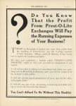 1911 9 27 IND Prest-O-Lite THE HORSELESS AGE 9″×12″ page 22