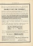 1911 9 27 IND Prest-O-Lite THE HORSELESS AGE 9″×12″ page 23