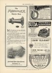 1911 9 27 IND STuTZ IDEAL MOTOR CAR CO. THE HORSELESS AGE 9″×12″ page 16