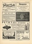 1917 9 15 IND PREST-O-LITE Dissolved Acetylene THE HORSELESS AGE 9″×12″ page 66