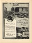 1917 9 15 IND ROSS GEARS Lafayette Indiana THE HORSELESS AGE 9″×12″ page 63