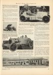 1917 9 15 STUDEBAKER driver Paul Dusty Rhodes THE HORSELESS AGE 9″×12″ page 47