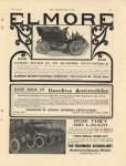 1904 10 26 ELMORE $850 6000 MILES IN AN ELMORE AUTOMOBILE THE HORSELESS AGE 9″×11.75″ page 9