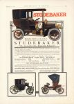1906 12 STUDEBAKER COUNTRY LIFE IN AMERICA 10.25″×14.5″ page 149