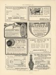 1911 10 18 IND INTERLOCK INNER TIRE THE HORSELESS AGE 9″×12″ page 40