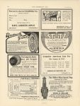 1911 10 18 MICHELIN THE HORSELESS AGE 9″×12″ page 40