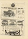 1911 3 27 IND LAMBERT THE VALUE OF A COMPLETE LINE MOTOR AGE 8.5″×12″ page 97