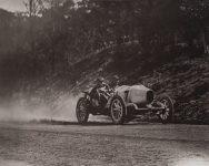 1911 ca. CASE White Streak REtouched 1