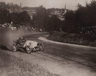 1911 ca. CASE White Streak REtouched 2