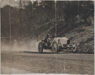 1911 ca. CASE White Streak BEFORE 1