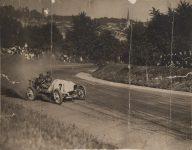 1911 ca. CASE White Streak BEFORE 2