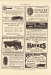 1912 1 17 IND MAIS MOTOR TRUCK THE HORSELESS AGE 9″×12″ page 50