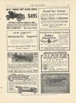 1912 2 22 IND LEXINGTON $1775 THE AUTOMOBILE 8.75″x11.75″ page 91