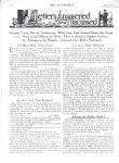 1912 5 16 IND SCHEBLER Carburetor Adjusting the Schebler Model L carburetor Letters Answered and Discussed THE AUTOMOBILE copy page 1126