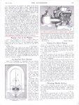 1912 5 16 IND SCHEBLER Carburetor Adjusting the Schebler Model L carburetor Letters Answered and Discussed THE AUTOMOBILE copy page 1127