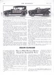 1912 5 16 KEETON THE AUTOMOBILE page 1138