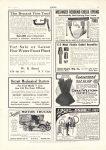 1913 5 IND Service MOTOR TRUCKS MoToR 9.75″×13.75″ page 219