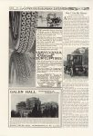 1913 6 Electric How I Use My Electric By Jane Parsons Maynard SUBURBAN LIFE 9.75×14.5″ page 442
