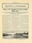1913 8 29 STUTZ Sports and Contests Delay at Pits Expensive to Cooper at Santa Monica Race THE HORSELESS AGE page 289 screenshot