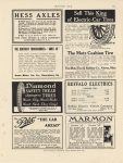 1913 ca. BUFFALO ELECTRICS MOTOR AGE 8.75″×11.75″ page 103