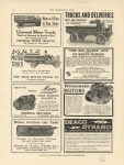 1914 12 30 IND MAIS MOTOR TRUCK THE HORSELESS AGE 9″×12″ page 42