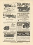 1914 12 30 Wisconsin MOTORS THE HORSELESS AGE 9″×12″ page 42